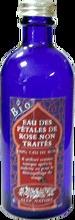 Rose Water (Bio Certified)
