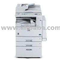 Ricoh Aficio 3035 / 3045 Photocopier