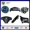 new used auto spare parts with good quality for suzuki and chana