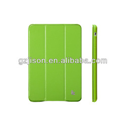 for iPad mini front cover