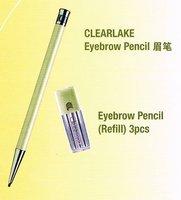 Menard Clearlake Eyebrow Pencil #57