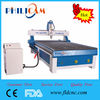 China factory direct sales general woodworking machinery