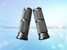 CNC Aluminum alloy motorcycle parts and accessories