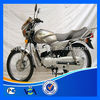 Chongqing Low Price 100CC Off Road Motorcycle (SX100)