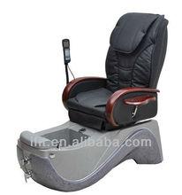 high quality portable beauty salon chair