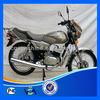 Chongqing Low Price Sport Motorcycle 100CC (SX100)