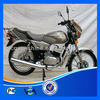 Chongqing Low Price Sport Motorcycle 100CC (SX100)
