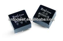 dc power supply,12v dc to 5v dc converters,dc dc power supply 5W