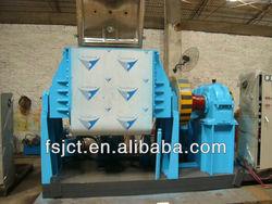 JCT silicone sealant producion line