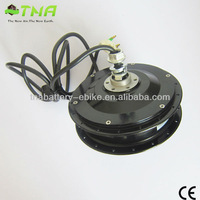 48V1000W motors for bicycles 48V bicycle engine
