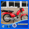 SX50Q-3A 100CC Gas New OTTC Trendy Cub Scooter
