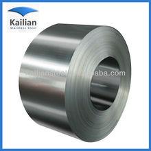 Stainless Steel Per Meter