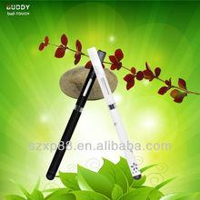 2013 USA Hottest design BUD touch electronic cigarette bulk e cigarette purchase