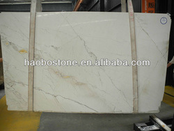 Newest Imported Marble Slab
