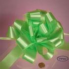 2013 Newest !! Fancy & Luxury Ribbon Bow Wholesale