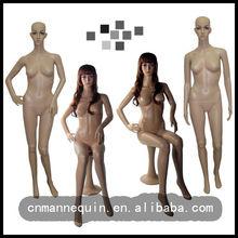 cheap cheap cheap full body mannequin