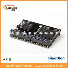 IDE disk on module 44pin female