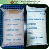 Rui Sunny Laundry Detergent Raw Material Sodium Formate