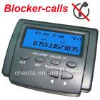 caller id pro call blocker with blacklist and whitelist