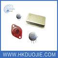 original nuevo jx2n2320 partes ic del transistor