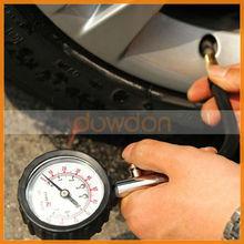 Dash Board Type Car Tire Preesure Gauge