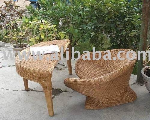 model 16 rattan meditation chair wallpaper cool hd. Black Bedroom Furniture Sets. Home Design Ideas