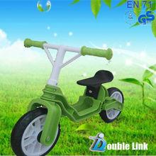 children toddler bike,baby walker bike, specialized kids bike