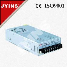 ac dc power supply 48v 7.3a regulated voltage 350w