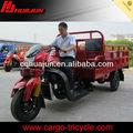 huju 175cc roue arrière de vélo pour la vente