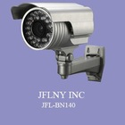 "Adjustable Lens 4-9mm,1/3""Sony CCD,480TVL,Waterproof CCTV Camera,Wired Camera"