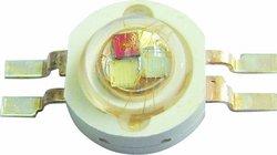 Factory price! battery led par light! par 56 led swimming pool lights 54w! 10w rgbw led par light