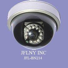 "1/3"" Sony CCD ,480TVL ,CCTV Dome Camera"