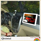 QXT-26 Universal electro handsfree car multimedia kit for mobile phone
