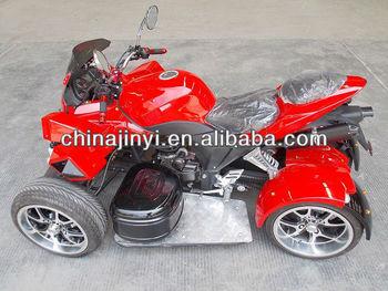 250cc 4 wheel motorcycle sale