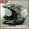 David off road helmet D803
