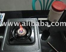 Bioethanol stove