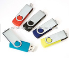 Shenzhen factory cheap bulk custom logo usb flash drive drives 1gb 2gb 4gb 8gb 16gb 32gb