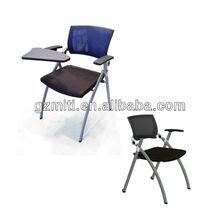 cheap executive chair