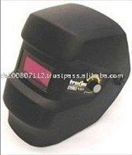 HKX VS 108 Eyerex Free Maintenance Welding Helmet