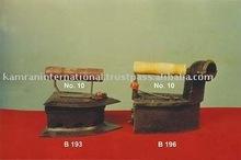 antique coal iron, ironing presses, press iron, laundry iron press, iron press