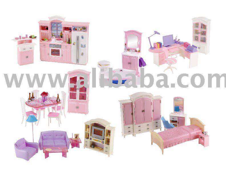 doll furniture set driverlayer search engine