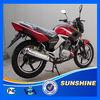 2013 200CC Similar Lifo Model Racing Motorcycle (SX200-RX)