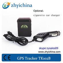 alibaba in spanish GPS Control es la plataforma de localizacion GPS Tracker TK102