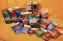 Ceres Hagelslag Sugar Rice CHSR0001 Dairy Milk Chocolate