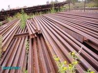 Rails Scrap