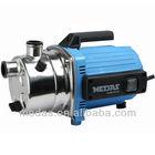 MEDAS water jet pump price