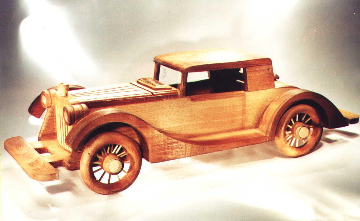 japan classics car