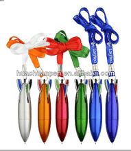 2013 the latest mini rocket pen, novelty pen for kid