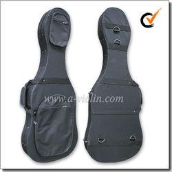 Wholesale Foam Soft Electric Guitar Case (CEG001)