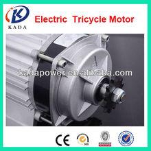 48v 1000w brushless dc motor 12v dc electric motor dc motor 5kw
